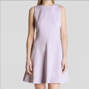 Ted Baker Milton dress